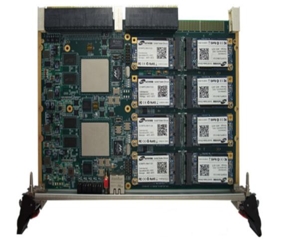 SATA-3.0固态盘存储